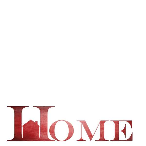 home banner 4: