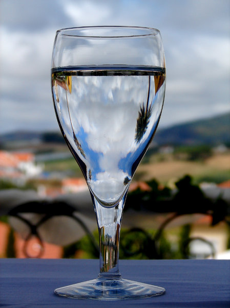 world in a Glass: No description