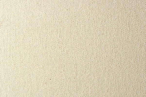 New White Canvas Texture: Unused artist's canvas that is stretched on a wood frame.