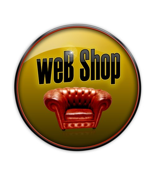 Shop button: You can download this image as PSD file from http://www.dezignia.com