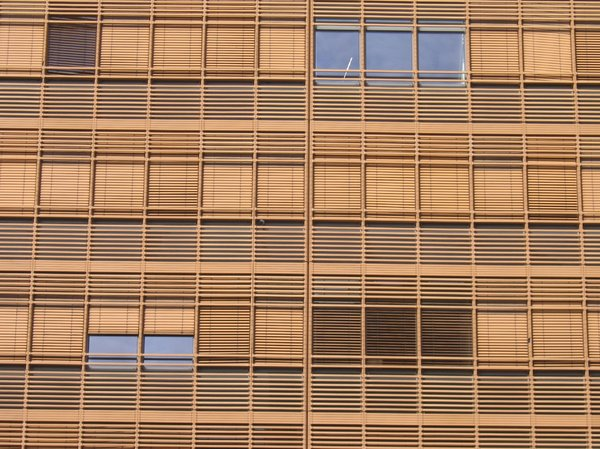 windows and blinds texture: windows and blinds texture