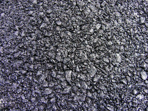 New Black Pavement: See title :)