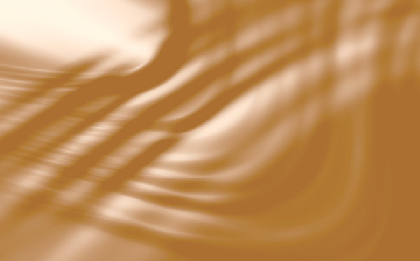 Abstract Background 3: Sepia abstract curving background. Nice texture or fill as well.