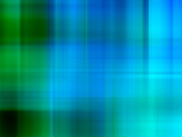 Abstract Background 6: