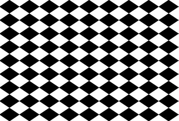 Free stock photos - Rgbstock - Free stock images   black ... Black Diamond Pattern Background