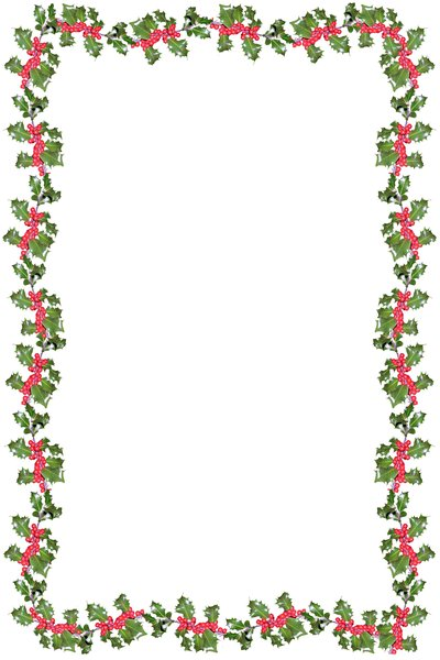 Free Stock Photos Rgbstock Free Stock Images Holly
