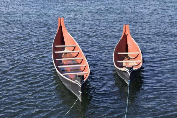 canadian лодка
