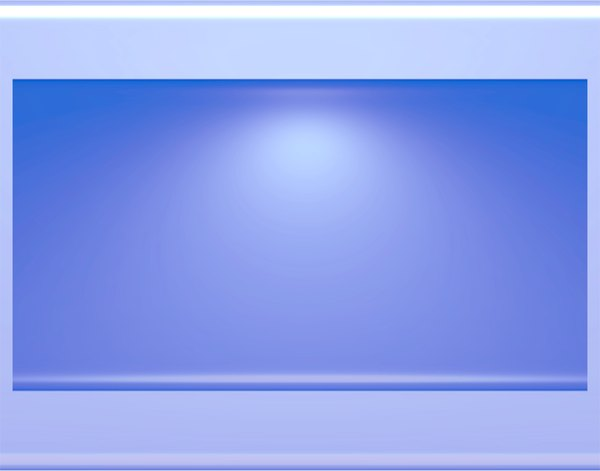Banner With Lighting 2: A duotone blank banner with a lighting effect. Plenty of copyspace for your content. You may prefer this:  http://www.rgbstock.cohttp://www.rgbstock.com/photo/2dyXq4Y/Layered+Abstract+Frame+2m/photo/2dyXxjo/Banner+Abstract+6  or this: