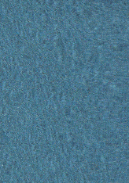 jersey fabric texture 2