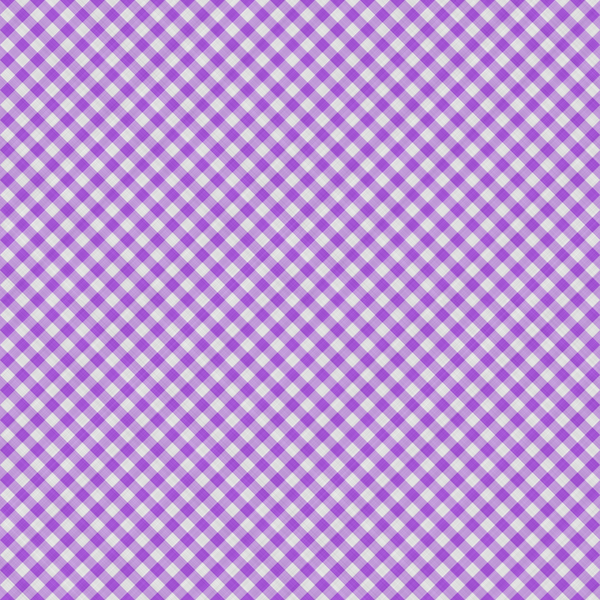 Gingham 9: Purple gingham pattern suitable for background, textures, fills, etc. You may prefer this:  http://www.rgbstock.com/photo/mijmBVo/Blue+Gingham  or this:  http://www.rgbstock.com/photo/mOn5nFY/Gingham+3  or this:  http://www.rgbstock.com/photo/mOn5nCK/Ging