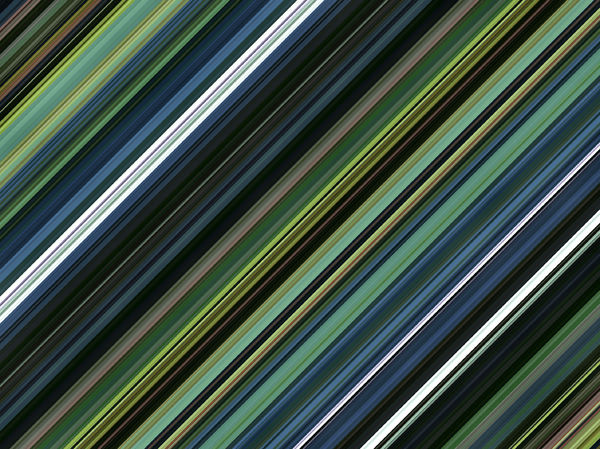 green diagonals3: abstract background, textures, patterns, geometric patterns, shapes and perspectives