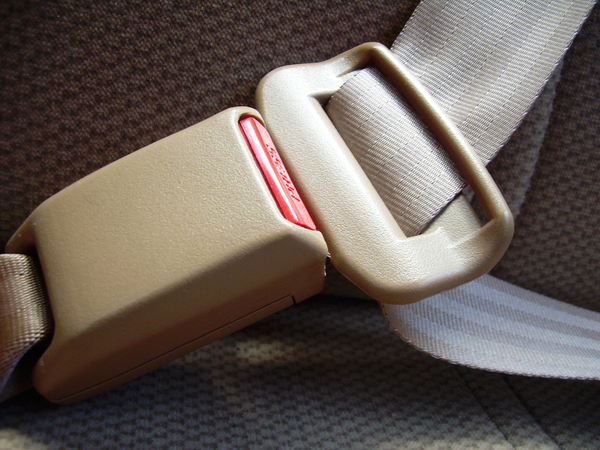 safety belt 2: safety belt