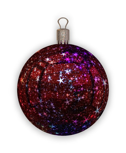 Christmas Bauble 16: A pretty bauble decorated with stars. Perhaps you would prefer this: http://www.rgbstock.com/photo/nQl4QaM/Christmas+Bauble+5  or:  http://www.rgbstock.com/photo/dKTnSU/Christmas+Bauble