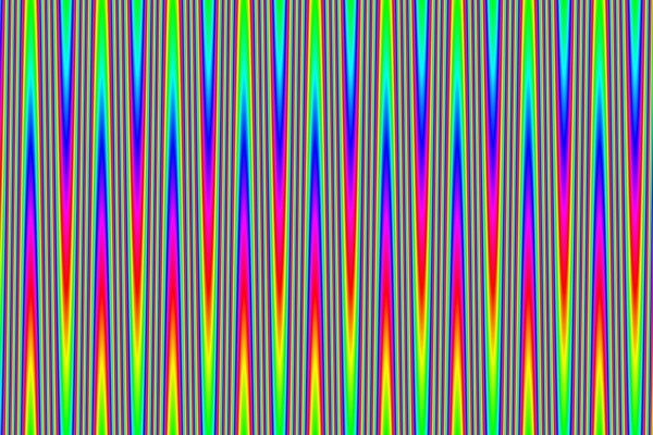 Vivid Rainbow Gradient 4: A vivid gradient background in rainbow colours. Great fill, texture, background, etc. You may like:  http://www.rgbstock.com/photo/o99AQEU/Gradient+Background+6  or:  http://www.rgbstock.com/photo/mChxjJy/Rainbow+Lines+2
