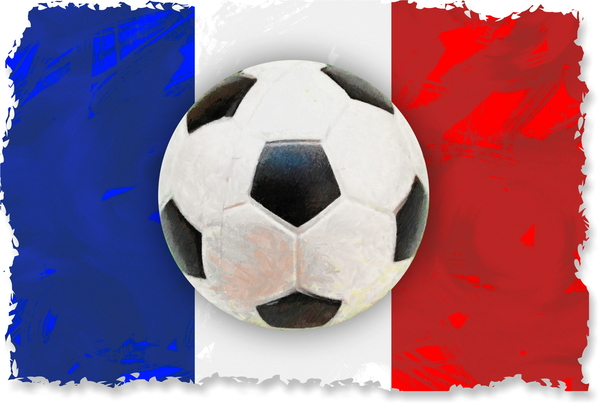 French Soccer