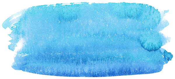 Watercolour 2: Variations on a watercolour texture.