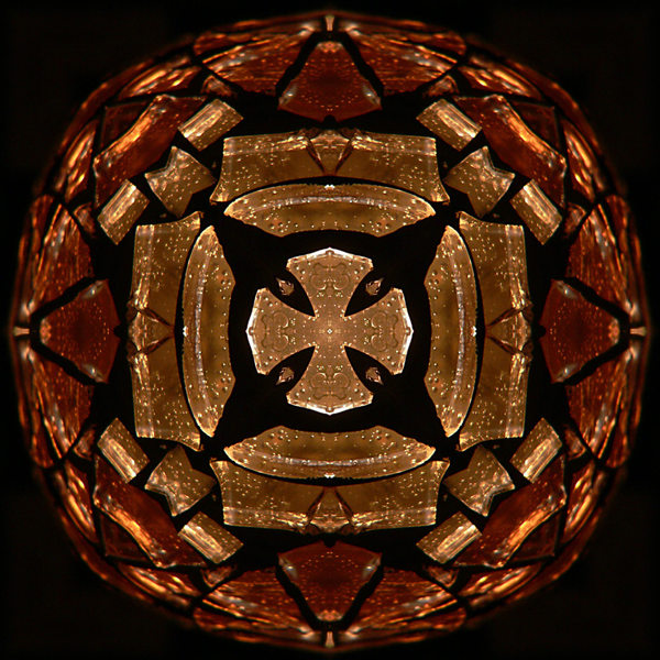 Maltese Cross: A decorative crystal pattern with a Maltese cross in the centre. You may prefer:  http://www.rgbstock.com/photo/dKTrfL/Apocalypse+1  or:  http://www.rgbstock.com/photo/n9rcTvk/Glass+Cross  Please use within image licence or contact me.