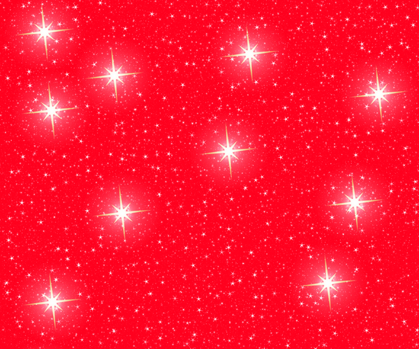 Christmas Stars on Red 1: Shiny Christmas stars on a red background make a great background, fill, texture, card, etc. You may prefer:  http://www.rgbstock.com/photo/oPTOki6/Festive+Texture+10  or:  http://www.rgbstock.com/photo/nPLQVKW/Sparkles+and+Snowflakes+4