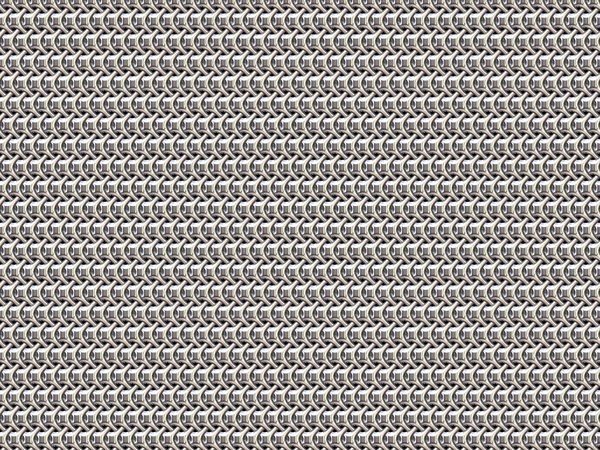 Chain Mail: A silver chain mail  background, fill or texture. You may prefer:  http://www.rgbstock.com/photo/o8OAqSM/Metallic+Grille+3  or:  http://www.rgbstock.com/photo/nIq48OY/Shiny+Brushed+Metal+4