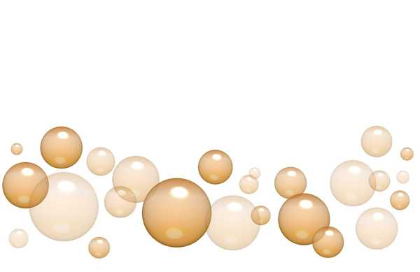 Bubble Banner 3: A banner or background of coloured bubbles. You may prefer:  http://www.rgbstock.com/photo/oBLxsAu/Effervescence+3  or:  http://www.rgbstock.com/photo/nzeqwSk/Bubble+Explosion+2  Higher quality available.