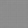 Grid: A grid background pattern.