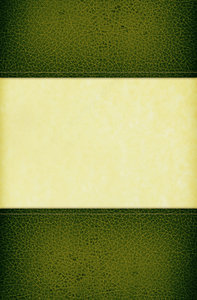 Leather Cover 4: This is a higher resolution version of a previous upload. Please see Image ID: 1189746  Also I am submitting several different color options.