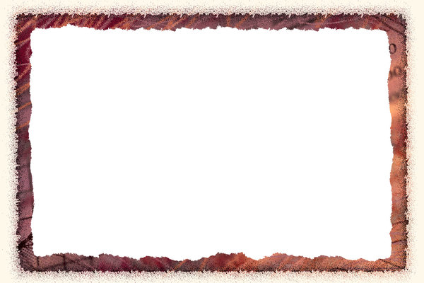 Rough Border: Computer generated rough edge border.Please visit my stockxpert gallery:http://www.stockxpert.com ..