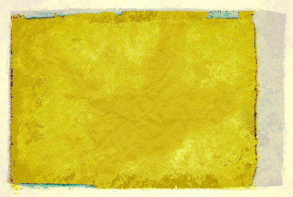 Grunge Paper 90: A series of grunge paper images.Please visit my stockxpert gallery:http://www.stockxpert.com ..