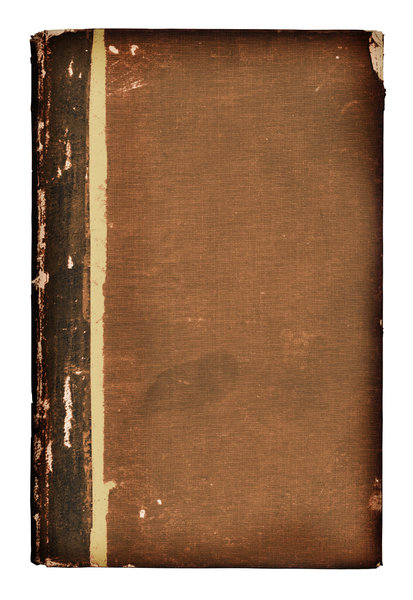 Old Book: A very old book.Please visit my stockxpert gallery:http://www.stockxpert.com ..