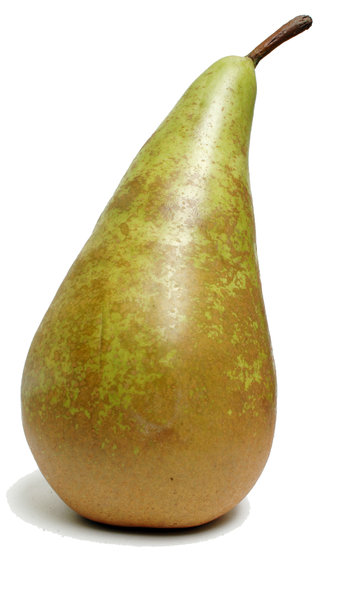 Pear: A jammy pear that you can grab for (commercial) use just after you've got my permission...