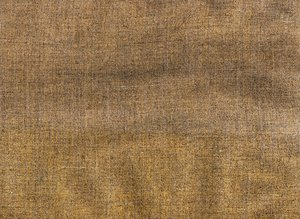 Grungy Brown Canvas Texture: A full color image of my grayscale canvas texture.