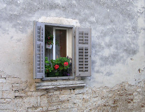 window: a window :) - it will be nice if you inform me that you use this picture