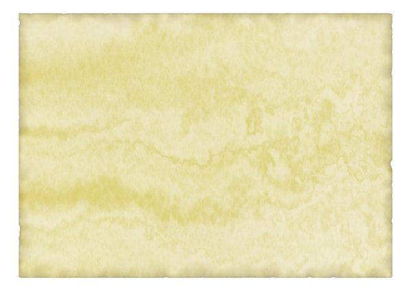 Parchment - Wikipedia
