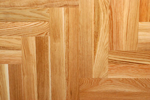 Wooden texture 3: Background timbered