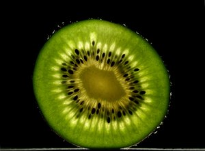 Kiwi: No description