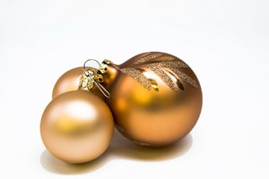 christmas decoration: christmas decoration