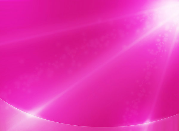 Abstract Lighting Background 5
