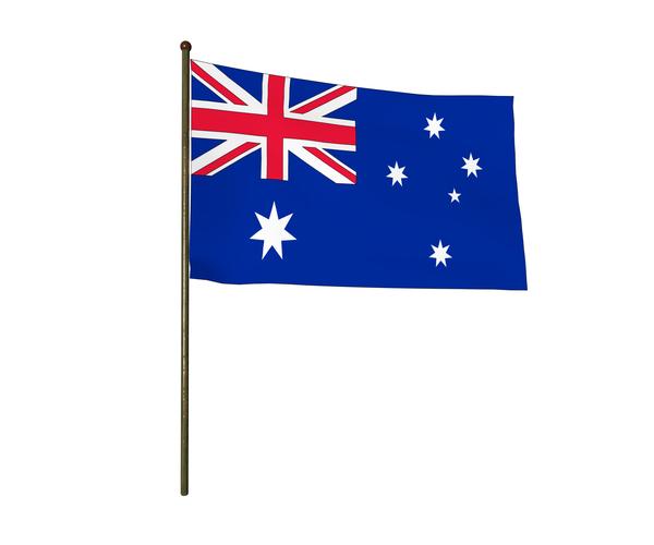Free stock photos - Rgbstock - Free stock images | Flags-Australia