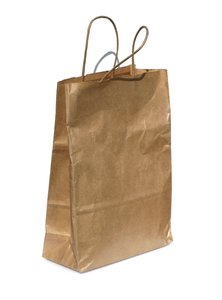 plain bag 2: none