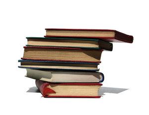 studeren boeken