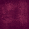 Maroon Textured Background: Textured background in autumn themed colors.  Great for your fall, Thanksgiving, or harvest theme projects, as a website background, etc.
