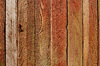 Wood Background 2: