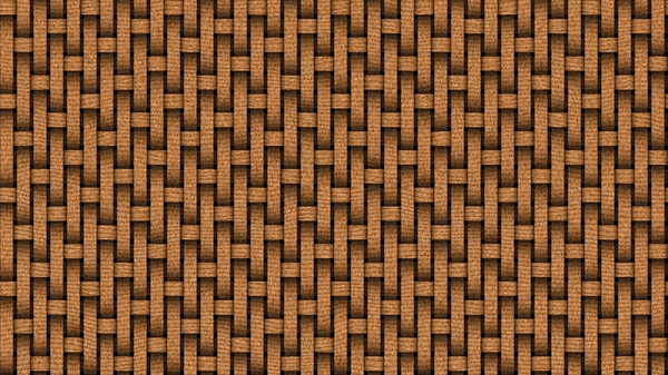 Weave wood: Weave wood background