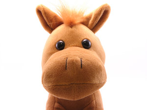 Plush Horsie 2: Please let me know if you are able to use my pictures for something.Even if it's something small --I would be absolutely thrilled to know if they came in useful for anyone!