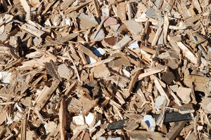 Construction Waste: Splintered construction waste texture.Many thanks to H. Walfridsson and colleagues at RGS90 for giving me access to the disposal area.Link to my other waste photos:http://www.sxc.hu/browse. ..
