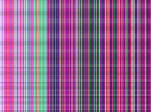 checked striped colours: abstract background, textures, patterns, geometric patterns, shapes and perspectives from altering and manipulating images