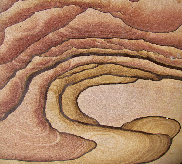 sandstone surface6: grainy patterned and textured sandstone tiled surface