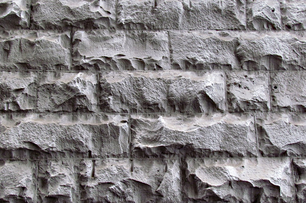 rough greystone wall1: solid large greystone blocks wall