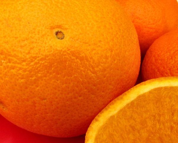 skrip mandarin 2 Mandarin skrip draft 1 mandarin level 1 unit 1 mandarin mandarin mandarin neverblue mandarin webinar part 1 mandarin 1 (sblf1053) convert error.