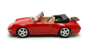 Sports Car: Visit http://www.vierdrie.nl